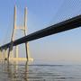Ponte_Vasco da Gama.jpg
