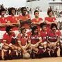 Benfica_70s_Pelado_Algarve.jpg