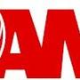 logo ami1.jpg