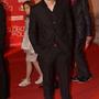 O actor Diogo Morgado