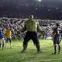 nike-hulk-futebol.jpg