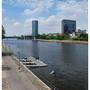 Frankfurt-6.jpg