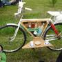 Bike-de-piquenique-bem-legaus.jpg