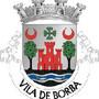 BORBA.png