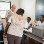 Missão da União Africana em Cabo Verde