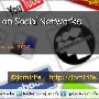 Blog: Celebrities on Social Networks