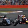 GP Grã-Bretanha 2015