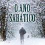9789722051491_o_ano_sabatico.jpg