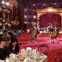 Russia-new Year- Bolshoi