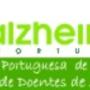 Logo_APFADA.jpg