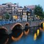 Amsterdam-Bridge.gif