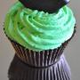 mint cupcake.png