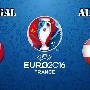 Portugal-vs-Austria-Prediction-and-Betting-Tips-EU