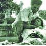 Massacre Santa Cruz 1991-11-12
