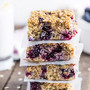 blueberry-quinoa-breakfast-bars-6.jpg