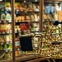 shopping-1165437_640.jpg