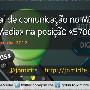 Blog: O meu Kanal de comunicação no MEO