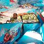 taxi-fabric-mumbai-india-designboom-18.jpg