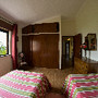 solar dos pescadores quarto rosa 2.jpg