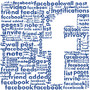 facebook_icon_typography_by_looolcoc.jpg