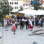IMG_7347 Mercado da Fusao - Martim Moniz