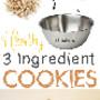 2_-Healthy-3-Ingredient-Cookies__-so-easy-You-coul