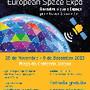 EUSpaceExpo_cartaz1.jpg
