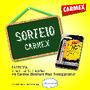 CARMEX-ADD02-15092014MCa.jpg