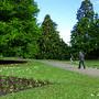 Jardim botânico de Melbourne