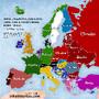 immigrants-europe-country-of-origin.jpg