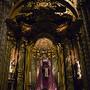 Mosteiro_dos_Jeronimos_Graziela_Costa-7767.JPG