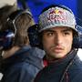 F1 2015: Toro Rosso - Carlos Sainz Jr.