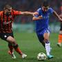 Eden+Hazard+FC+Shakhtar+Donetsk+v+Chelsea+BdSSAdKn