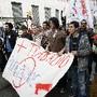 Manifestação Nacional da Juventude2 2016-03-31