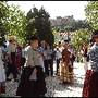 festival de folclore.JPG