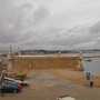 Praia_Batata - Lagos (24).JPG