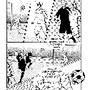 Asas nos Pés, página 26