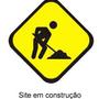 site_contrucao.jpg