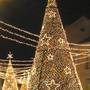 iluminacao_de_natal1112