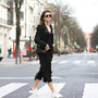 clochet-streetstyle-outfit-mango-black-culottes-ce