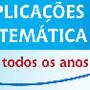 Matematica_Site.jpg