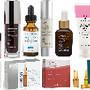 anti envelhecimento acne.PNG