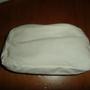 bolsa com fecho