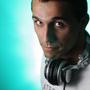DJ Malasiano 02