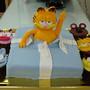 Bolo-Garfield.jpg