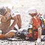 JPCERVELMDS2012-04-13-6772.jpg