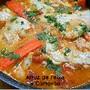arroz de peixe.jpg