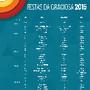 festas2015.png