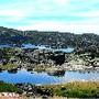 Lagoas da Serra