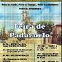 Feira de Padornelo 2016.jpg